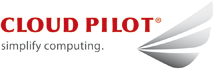 CLOUD PILOT ® - simplify computing.